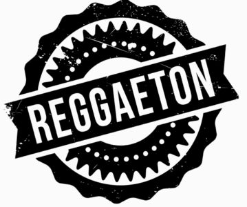 Reggaeton Mix Vol. 3