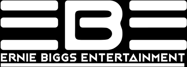 Ernie Biggs Entertainment
